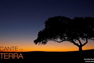 """SIC emite documentário português """"O Cante da Terra"""""""