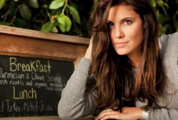 Última hora: SIC anuncia regresso de Daniela Ruah! [vídeo]