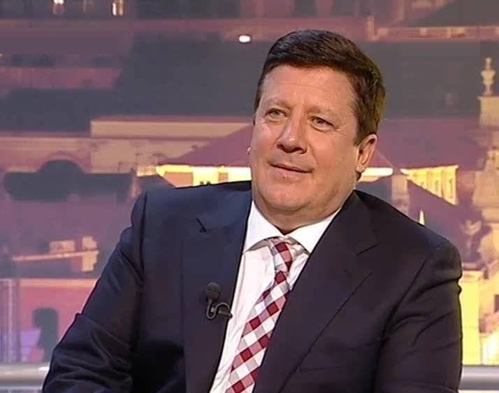Conheça o novo talk-show de Herman José na RTP1