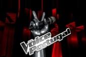 """""""The Voice Portugal"""" – Edição 2017 já tem data de estreia"""
