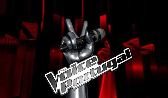 """RTP abre inscrições para nova edição do """"The Voice Portugal"""""""