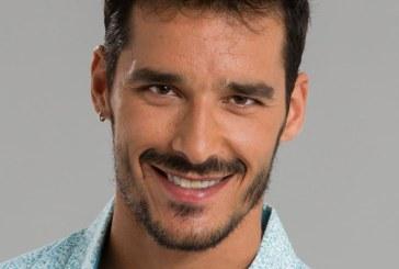 """Rodrigo Soares fala do final da sua personagem em """"Jardins Proibidos"""""""