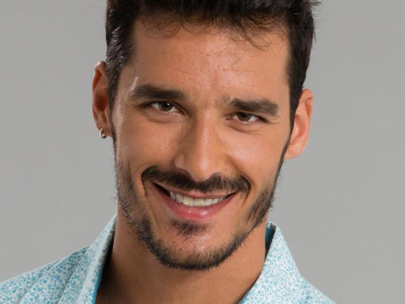 Rodrigo Soares
