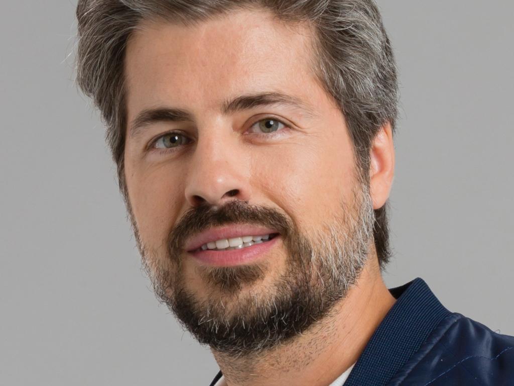 "Pedro Górgia faz balanço positivo de ""Jardins Proibidos"""