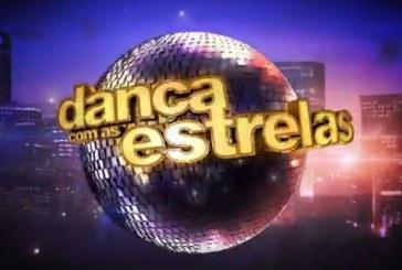 """TVI já promove """"Dança Com as Estrelas"""" com os concorrentes [vídeo]"""
