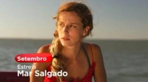 Mar Salgado