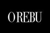 """O Rebu"" chega ao fim na próxima semana"