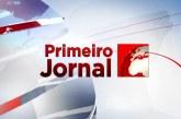 """Audiências: """"Jornal da Uma"""" fica a 2 décimas do """"Primeiro Jornal"""""""