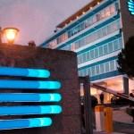 RTP gastou mais de 28 milhões de euros em 2014