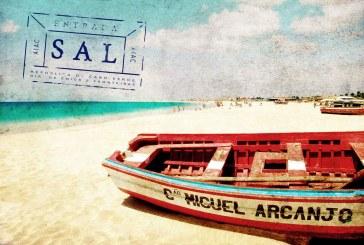 """SIC arranca com as promoções de """"Sal"""", a nova série dos sábados"""