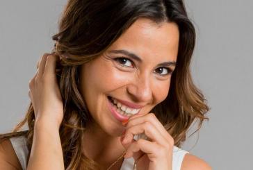 Teresa Tavares reforça