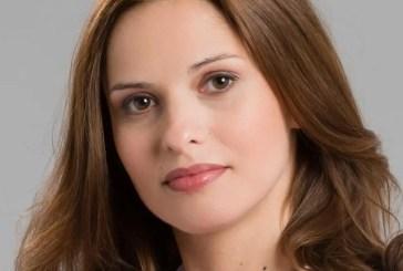 Vera Kolodzig acusa cansaço em