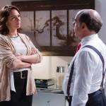 """Audiências: """"Mulheres"""" regista novo mínimo na TVI"""