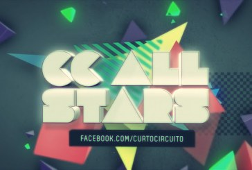 "Ex-apresentador do ""CC All Stars"" integra entretenimento da RTP1"