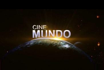 Canal Cinemundo deixa de ser exclusivo MEO e chega à Vodafone TV