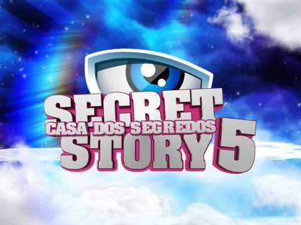 Secret Story 5