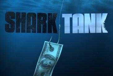 """""""Shark Tank"""" volta a cair e """"MasterChef Portugal"""" mantém"""