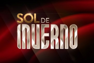 """""""Sol de Inverno"""": Resumo dos episódios de 2 a 8 de outubro de 2017"""