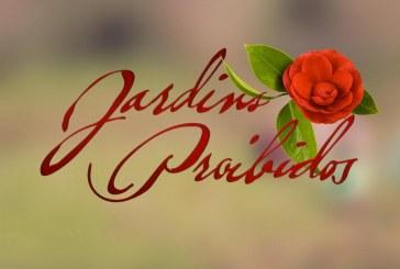 """Acidente de Teresa não dá liderança a """"Jardins Proibidos"""""""
