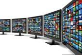 Tabela de audiências com os programas mais vistos de 27-06-2021 [Live+Vosdal]