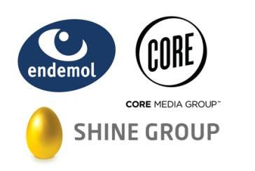 Fusão entre Endemol e Shine avança e está nomeada a responsável por Portugal
