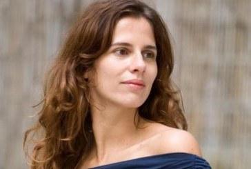 """Patricia Müller, autora de """"Poderosas"""" e """"Madre Paula"""" tem novo projeto"""