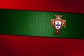 Jogo 'Portugal – Noruega' aproxima-se dos 2 milhões e 'limpa' horário