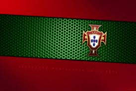 """""""Portugal x Egito"""" lidera audiências"""