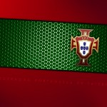RTP1 mantém terceiro lugar com jogo de Portugal