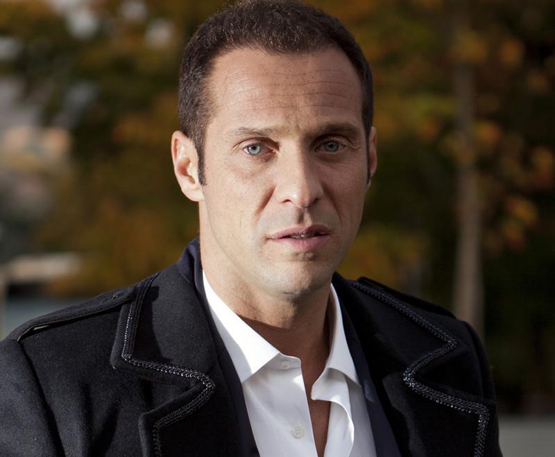 José Carlos Pereira com regresso marcado à TVI em 2015 | Zapping