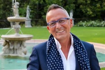 Manuel Luís Goucha fortemente criticado nas redes sociais