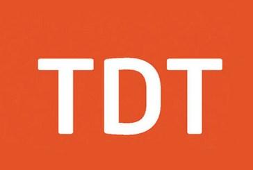 PT e TVI chegam a acordo acerca dos preços da TDT
