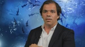 João Koehler_Shark Tank