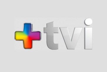 TVI cancela