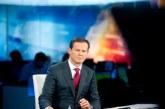 José Rodrigues dos Santos reage às críticas de José Manuel Pureza