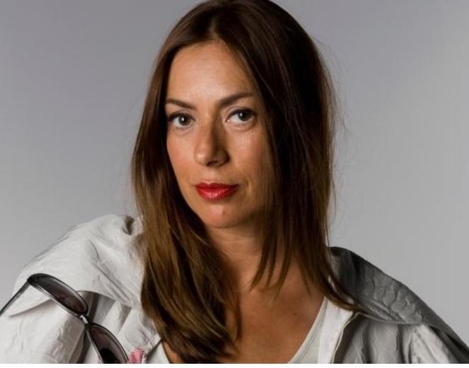 Margarida Marinho acusa cansaço das novelas