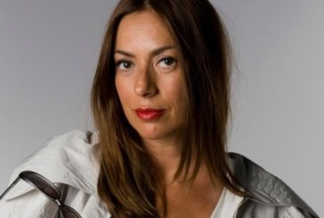 Margarida Marinho justifica saída da TVI