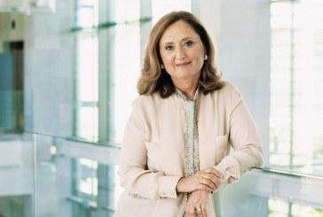 Maria Elisa critica serviço público da RTP