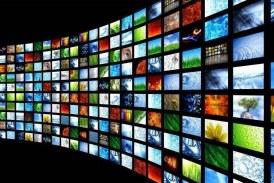 Veja como ficaram as médias da RTP1, SIC e TVI em maio 2020 [Live + Vosdal]