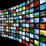Veja como ficaram as médias da RTP1, SIC e TVI em Novembro 2019 [Live + Vosdal]