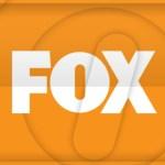 FOX divulga lista de séries renovadas e canceladas