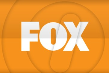 FOX e Vodafone antecipam-se à Netflix com a chegada do FOX Play a Portugal