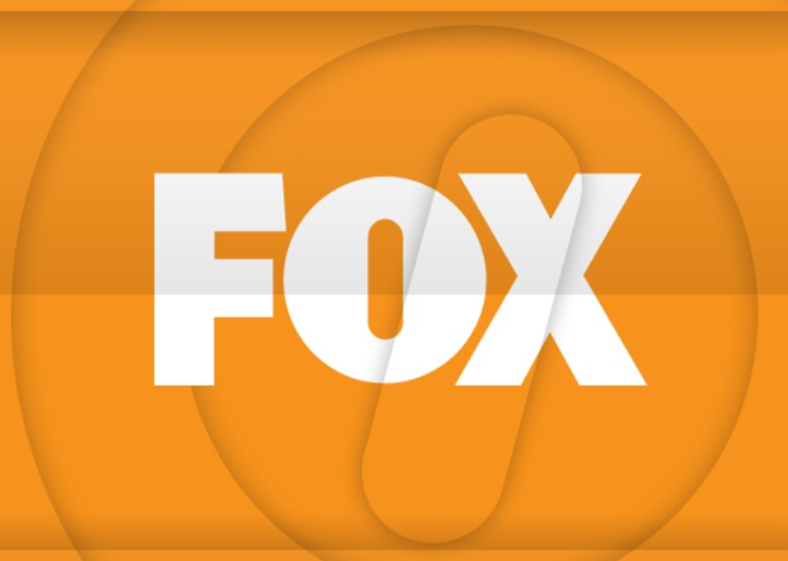 fox Portugal