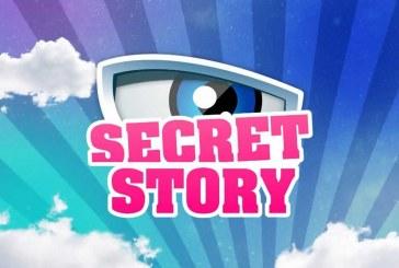 """""""Secret Story 7"""": Expulsão 'resvés'… com direito a falsa saída"""