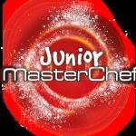 """Audiências: E assim foi a final do """"Masterchef Junior""""…"""