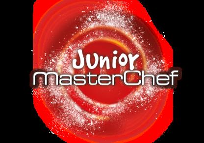 MasterChef Junior Portugal