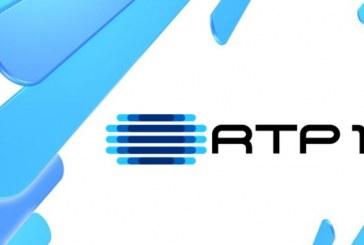 """""""Agora a Sério"""" regressa à antena da RTP1"""