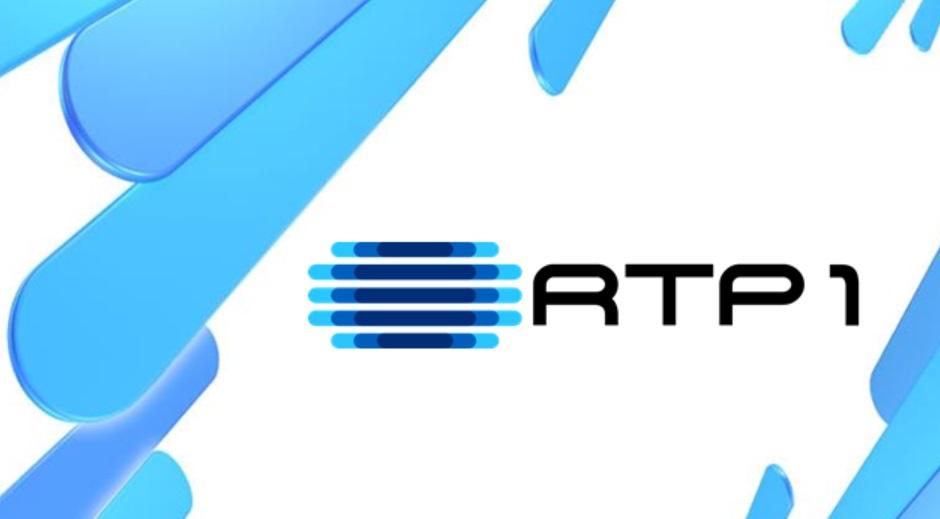 """LI Grande Corrida TV"" hoje na RTP1"