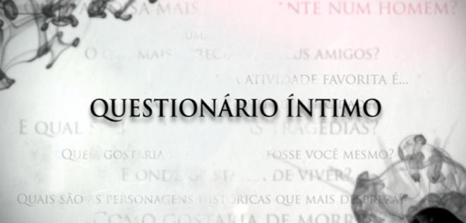Questionário-Íntimo-TVI24