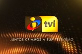 """Ex On The Beach"": TVI pondera adaptar formato da MTV"